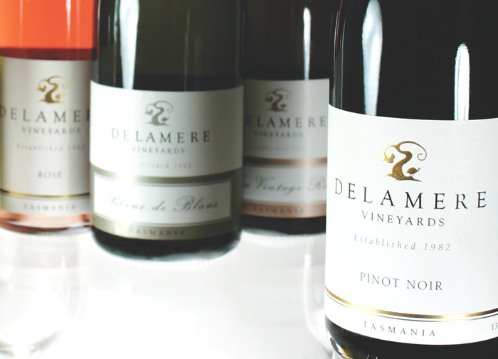 delamere vineyard case Free essays on delamere vineyard for students use our papers to help you with yours 1 - 30.